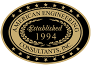 American Engineering Consultants | Civil Engineering and Surveying